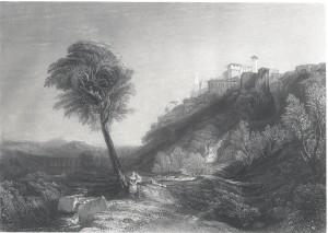 XPIC 12 Loreto 1853