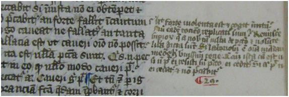 MS 179, f. 153