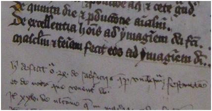 MS 226, f. 62v