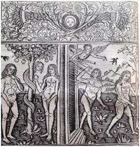 Supplementum chronicarum, M.3.5 (Image 1)