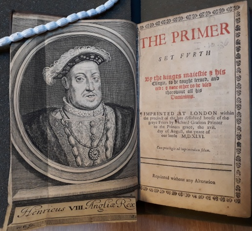 Perne missing book, later recovered